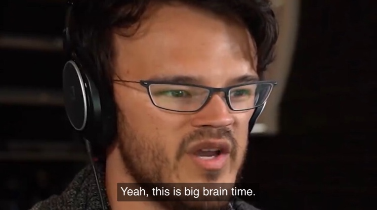bigbraintime
