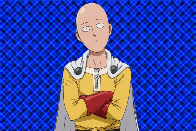 one-punch-man-blue-