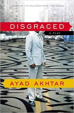 adisgraced