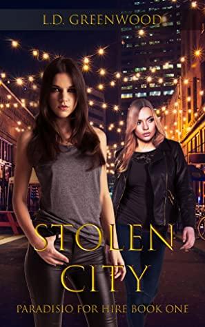 stolencity
