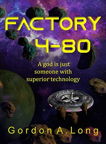 factory480