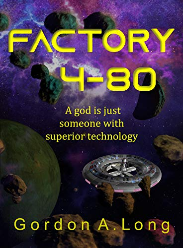 factory480
